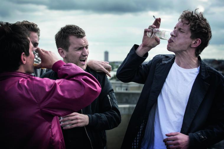 nye danske film 2016
