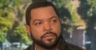 N.W.A gendannes på Coachella – Ice Cube har overraskelser i ærmet