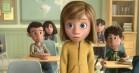 'Inderst Inde' med følelserne klippet fra er som 'Boyhood' i kortfilmsudgave
