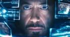 Mark Zuckerberg vil bygge sig selv en virtuel butler »som Jarvis i Iron Man«