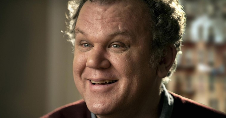 John C. Reilly og Steve Coogan skal spille Gøg og Gokke i ny film