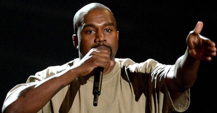 Hardcore Twitter-beef: Kanye går amok på Wiz Khalifa – læs hele hans nu slettede vanvids-rant
