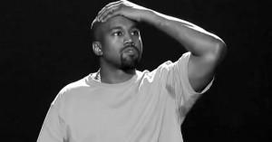 De tre største spørgsmål inden det nye Kanye-album