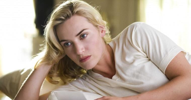Hollywoods største skuespillerinde: Vi rangerer Kate Winslets bedste og værste roller