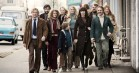 Trine Dyrholm vinder Sølvbjørn i Berlin for sin rolle i 'Kollektivet'