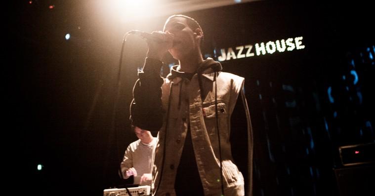 Spillestedet Jazzhouse flytter til Nørrebro