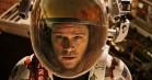 """Internet-guld: """"Komedien"""" 'The Martian' får det tykke lag dåselatter, den mangler"""