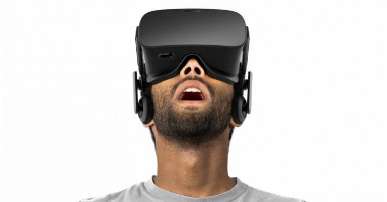 hvor du skal få oculus rift