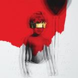 Rihannas 'Anti' bryder med forventningerne om den maskinelle popstjerne - Anti