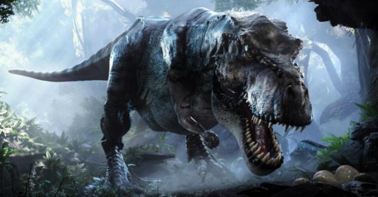 PlayStation arbejder på over 100 titler til deres virtual reality-headset