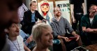 'Subway Surfers' bliver til animeret tv-serie med Emmy-vindende producer ved roret