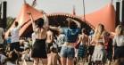 Roskilde Festival afslører 18 nye navne: Tame Impala, LCD Soundsystem og Mø på Orange