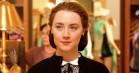Oscar: De bliver nomineret for bedste kvindelige hovedrolle