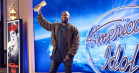 Video: Se Kanye West synge 'Gold Digger' i 'American Idol'-audition