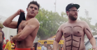 Se Seth Rogen og Zac Efron i første trailer til 'Bad Neighbours 2: Sorority Rising'