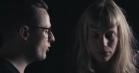 Videopremiere: Benal og Katinka folder sig ud på 'Sprog'