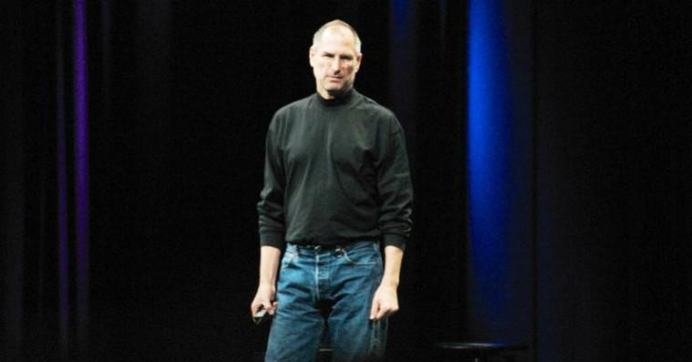 Fra Jobs til Zuckerberg: Fem tech-moguler og deres kompromisløse tøjvalg