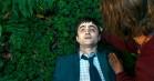 Daniel Radcliffes ligprutter får publikum til at udvandre på Sundance