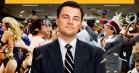 En af de største Hollywood-svindelsager i nyere tid involverer Leonardo DiCaprio-ejendele og rettighederne til 'Dum og dummere 2'