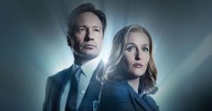 'The X-Files' vender tilbage med sæson 11 – se den actionspækkede trailer