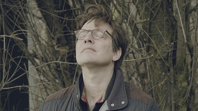 Thomas Vinterberg 3