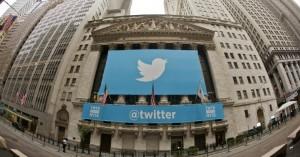 Kommentar: Sådan ser fremtiden ud for vingeskudte Twitter