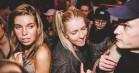 Her er ugens ni fedeste fester – Anya, Apeiron Crew og Good Times