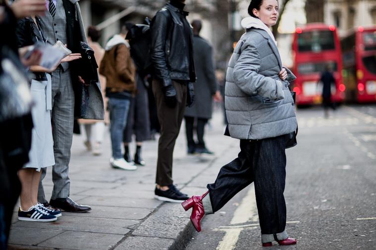 escort moden modne pornostjerne