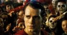 »The Bat is Dead« — se den nye teaser for 'Batman v Superman: Dawn of Justice'