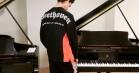 Opening Ceremony hylder klassiske komponister med anderledes band-merchandise