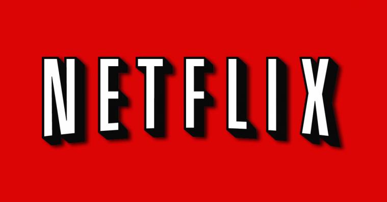 Svindlere går efter 110 millioner Netflix-brugeres kreditkortinfo