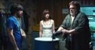 »Something's coming«: Ny trailer til J.J. Abrams dommedagsfilm '10 Cloverfield Lane'
