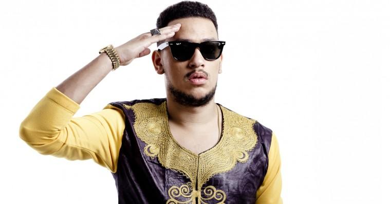 10 afropop-musikere, der fortjener at slå igennem i Vesten i 2016