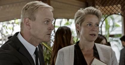 Robert: De største overraskelser og alt for forudsigelige priser ved den danske Oscar