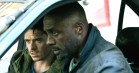 Action-filmen 'Bastille Day' med Idris Elba og 'Game of Thrones'-stjerne får første trailer