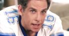 Ben Stiller reklamerer sensuelt for kvindelig viagra hos Jimmy Fallon