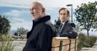 'Better Call Saul' forlænget med tredje sæson