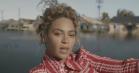 Beyoncés stylist: »Jeg har hørt det nye album og det er 'beyond awesome'«