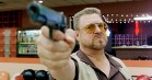 Rangering: Alle Coen-brødrenes film – fra værst til bedst