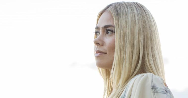 Birgitte Hjort Sørensen er med i den næste 'Star Wars'-film ifølge amerikansk medie (opdateret med reaktion fra Birgitte Hjort)