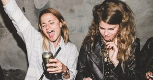 Vil du undgå Fashion Week? Her er otte fester, der styrer helt uden om modeugen