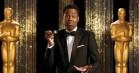 Personangreb og racedebat: Fire ting, du kan forvente dig af Oscar-vært Chris Rock