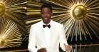 Oscar-akademiet undskylder efter racismeanklage fra asiatiske filmfolk