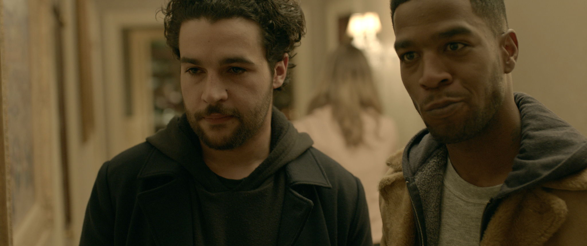 Christopher Abbott James White4
