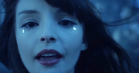 Roskilde-aktuelle Chvrches deler ny, eventyrlig video, 'Clearest Blue'
