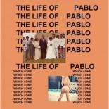 Rodet, men overvældende: 'The Life of Pablo' er endnu et fabelagtigt Kanye-album - The Life of Pablo
