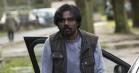 Guldpalmevinderen 'Dheepan' har fået en dybfølt og spændingsfuld trailer