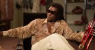 Se Don Cheadle som rapkæftet Miles Davis i ny trailer til 'Miles Ahead'