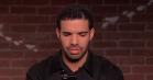 Friske 'Mean Tweets': Drake, Lionel Richie m.fl. bliver svinet til hos Kimmel