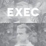 Exec: Troels Abrahamsen alene med et klaver er et bravt og flot soloudspil - The Limber Real
